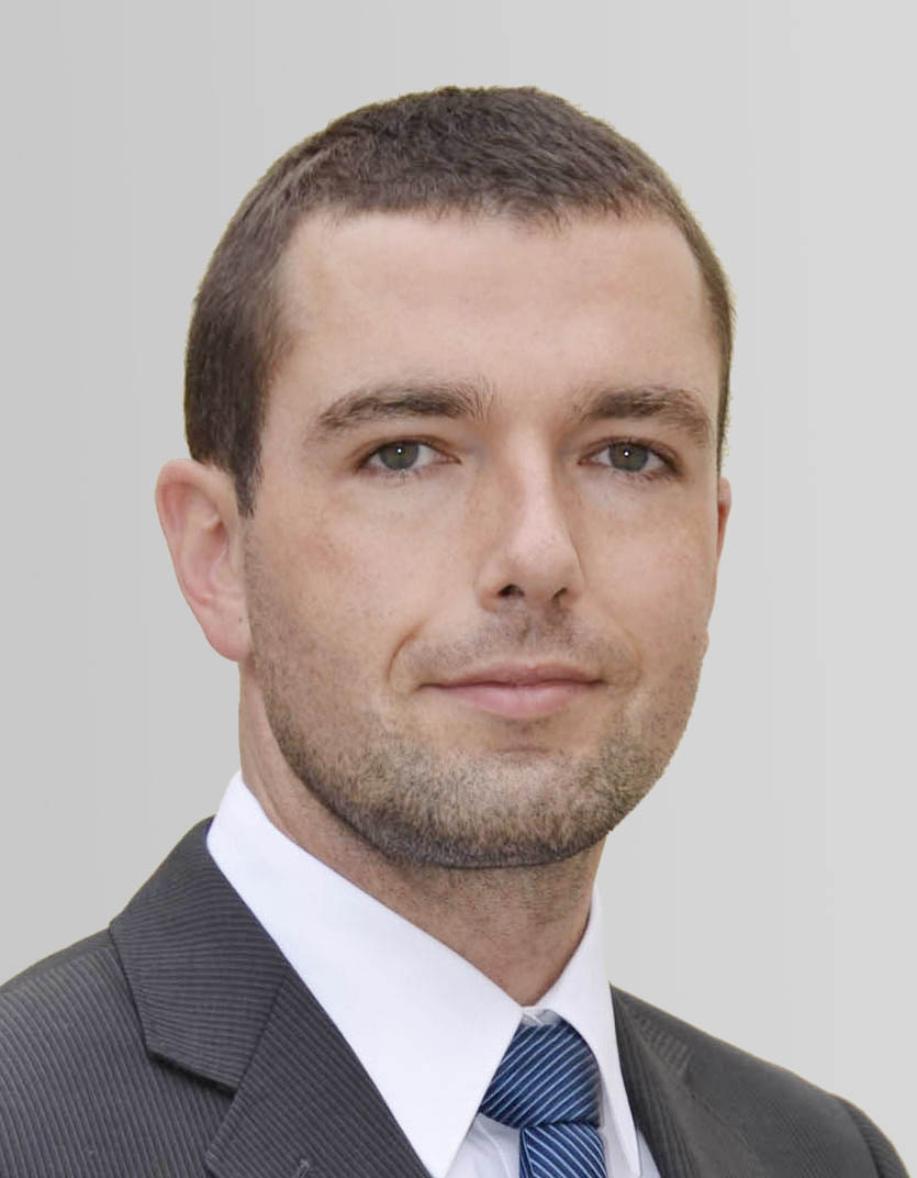 Sven König