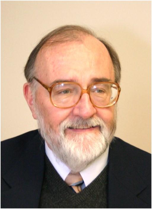 Donald L. Sweeney