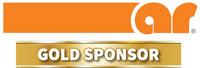 Gold Sponsor AR RF/Microwave Instrumentation