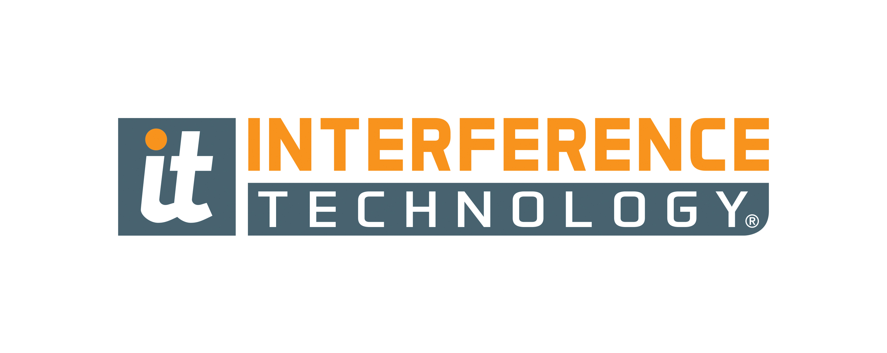 Interference Technology