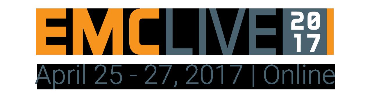 EMC Live