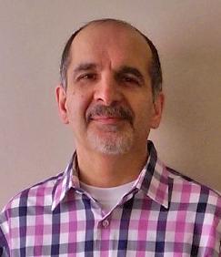 Elias Neno