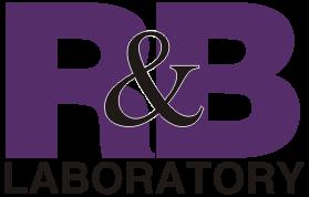 R&B Laboratory