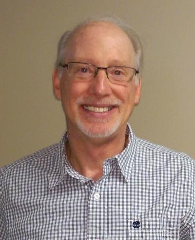 Rob Rowe