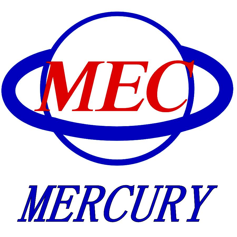 Mercury United Electronics