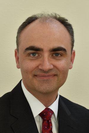 Jeffrey Boettcher