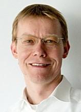 Andreas Klink