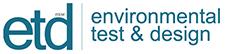Environmental Test & Design