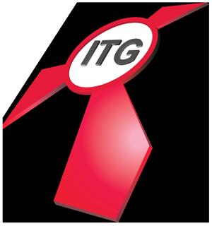 ITG Electronics