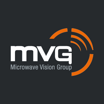 MVG - Microwave Vision Group