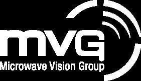 MVG (Microwave Vision Group)