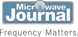 Microwave Journal