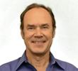 Mark Terrien