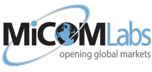 MiCOM Labs