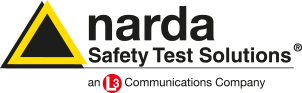 Narda Safety Test Solutions Srl