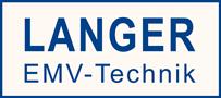 Langer EMV-Technik
