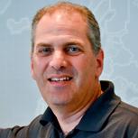 Mike Schnecker