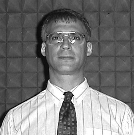Ken Javor