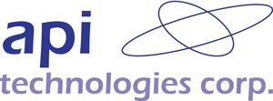 API Technologies Corp.