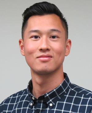 Derek Changsrivong