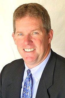 Scott Lindberg