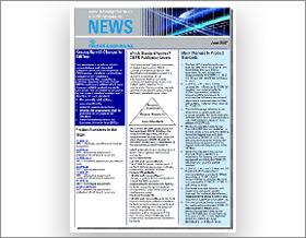 CISPR News: Latest Edition