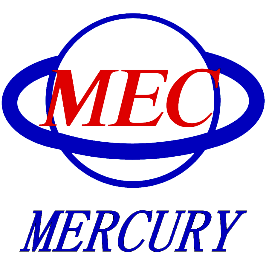 Mercury United Electronics