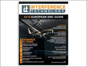 2018 European EMC Guide