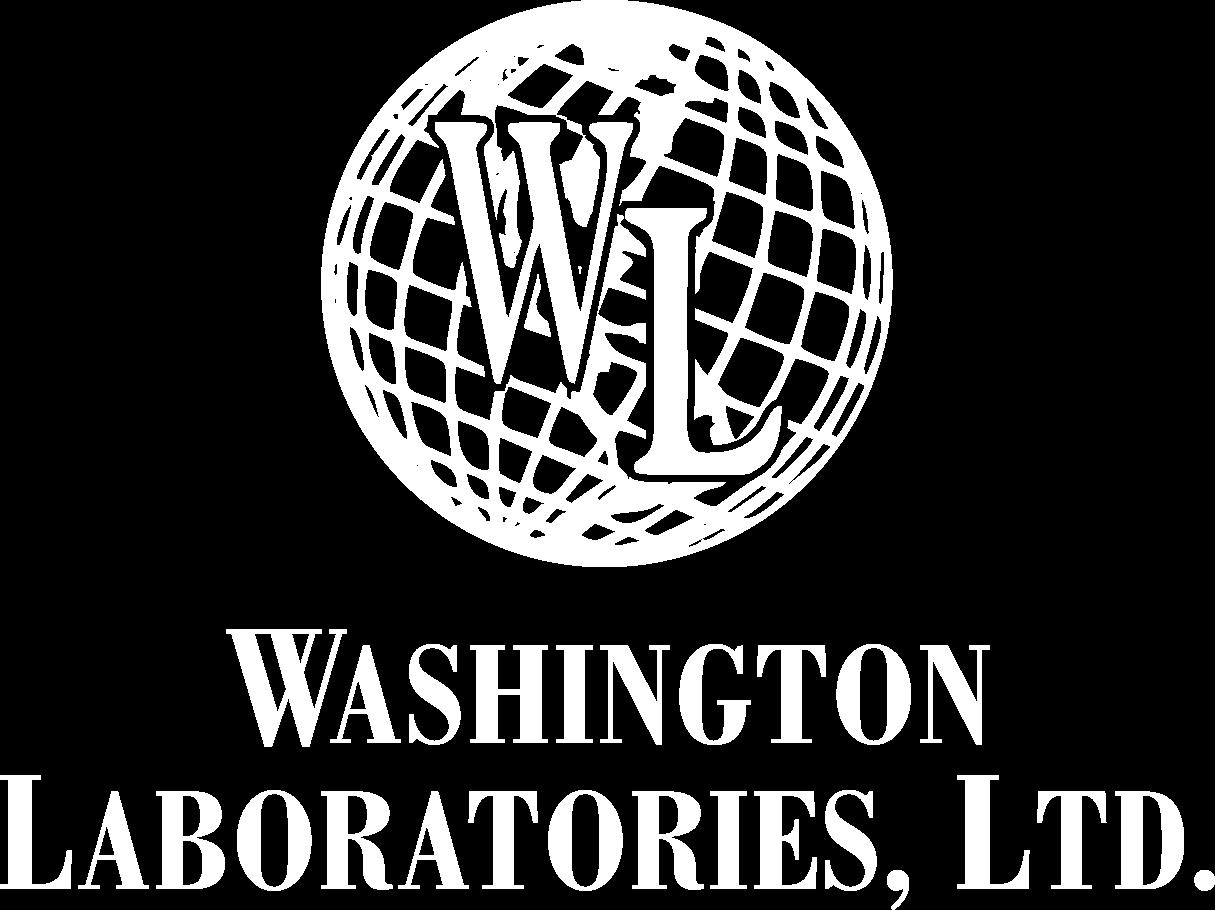 Washington Laboratories, Ltd.