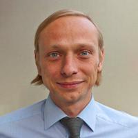 Andreas Barchanski