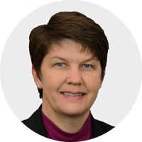 Heidi Barnes
