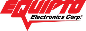 Equipto Electronics