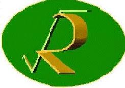 Root2 Ltd