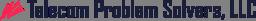 Telecom Problem Solvers, LLC