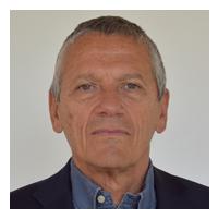 Mauro Feliziani