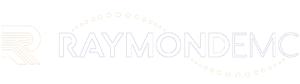 Raymond EMC