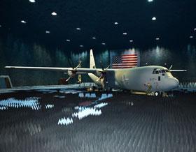Military Chamber