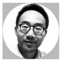 Dr. Min Zhang