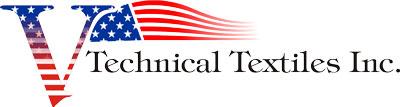V Technical Textiles