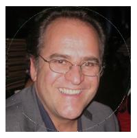 Mike Violette
