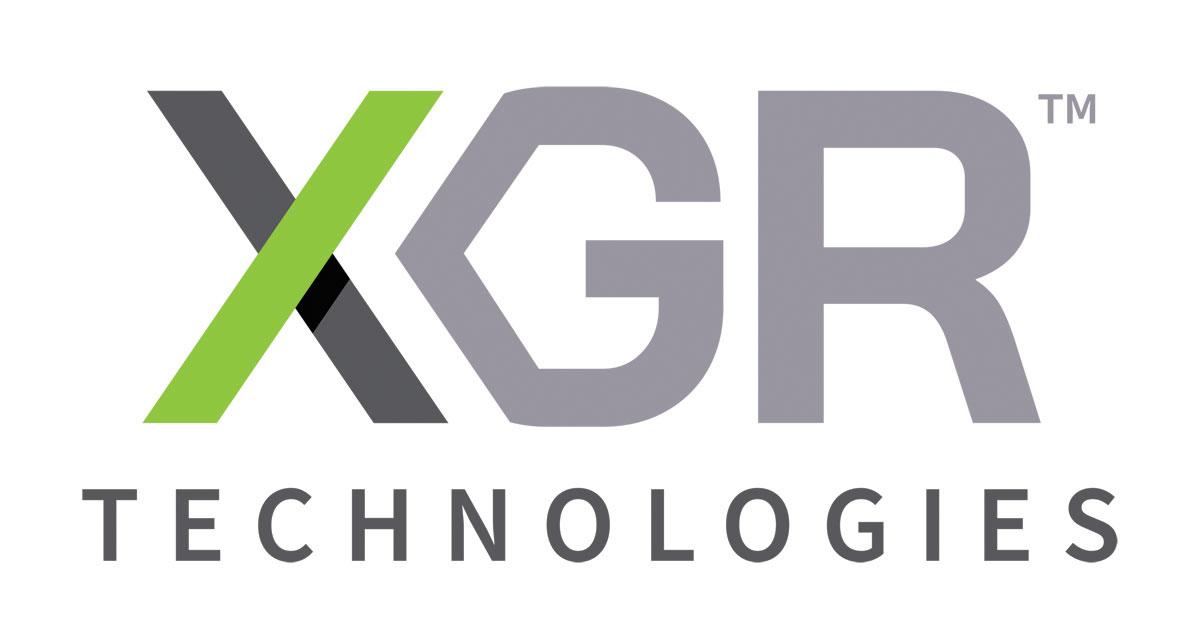 XGR Technologies